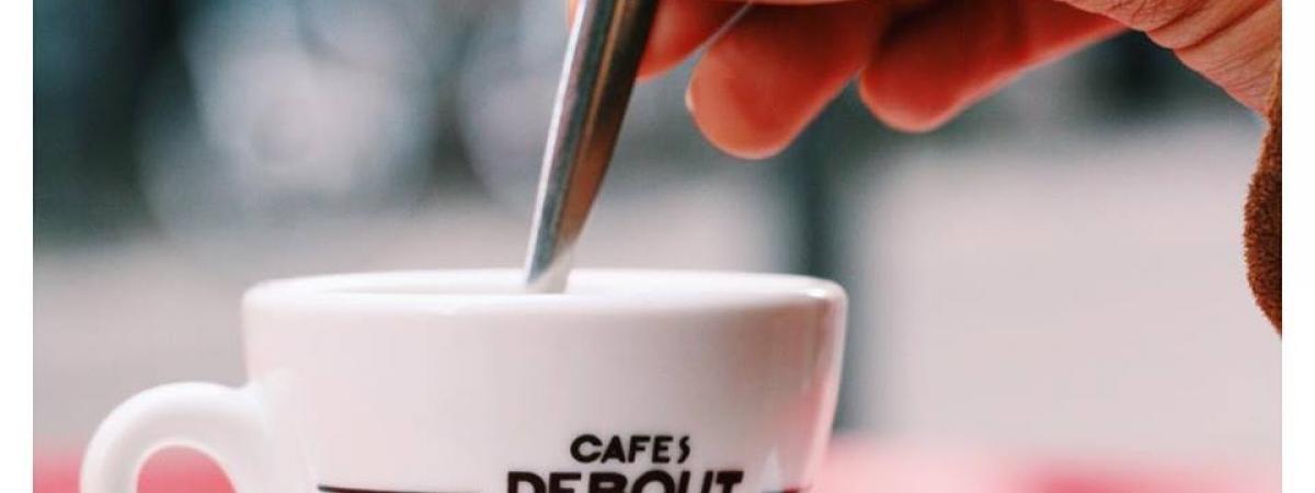 café debout salon patisserie marseille