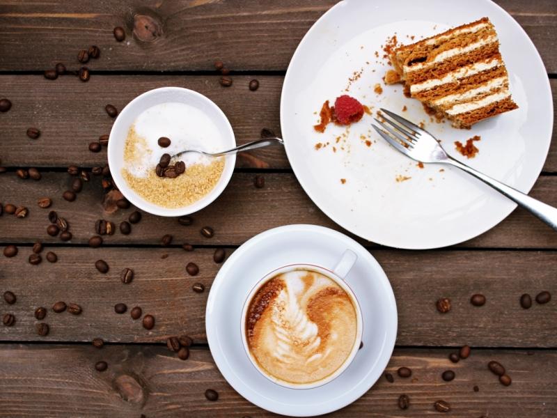rencontres salon de la patisserie et de la gourmandise